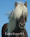fanchon51