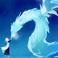 ~dragon~