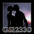 gs12330
