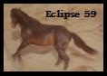 eclipse 59