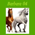barbara 04