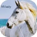 milady