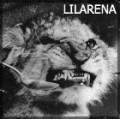 lilarena