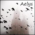 aelys