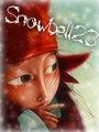 snowbell23
