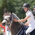 girl_pony