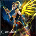minette200