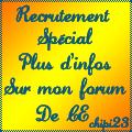 chipi23