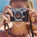 quarck1