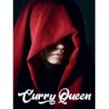 curry queen