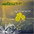 valérie745