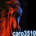 caro3510
