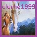 cleme1999
