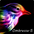 ombresse.5