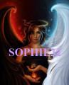 sophie32