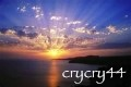 crycry44