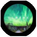 clairette13