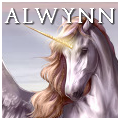 alwynn