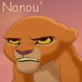 nanou78
