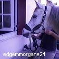 edgemmorgane24
