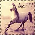 lina777