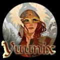 yuunix