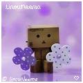 linouneema