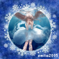 emilie2005