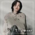 titamour