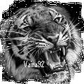 vaiana92