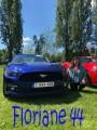 floriane 44