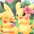 noemee