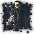 sarah-choupette