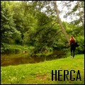 herca