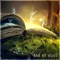 me et equideow = ♥