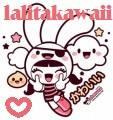 lalitakawaii