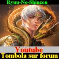 ryuu-no-shinzou