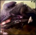 fubuki shirou
