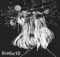 léa9a10