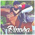 pinoba