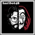 haribot48