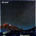 anaisoceane