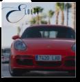 elol14