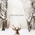 floraline