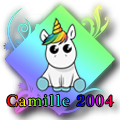 camille 2004