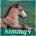 kimmy4