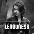 lénoune98