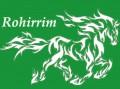 rohirrim