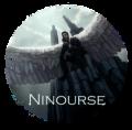 ninourse01