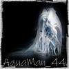 aquaman_44